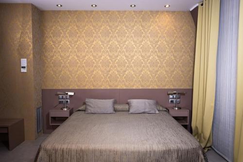Premier Doppelzimmer - Einzelnutzung RVHotels Hotel Palau Lo Mirador 23
