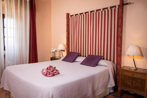 Doppelzimmer RVHotels Hotel Palau Lo Mirador 10