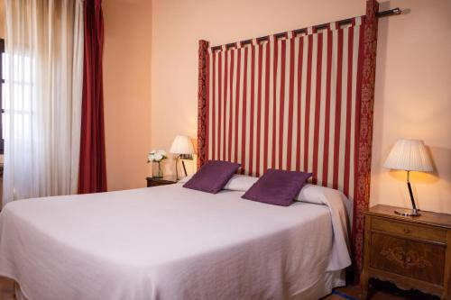 Doppelzimmer RVHotels Hotel Palau Lo Mirador 8