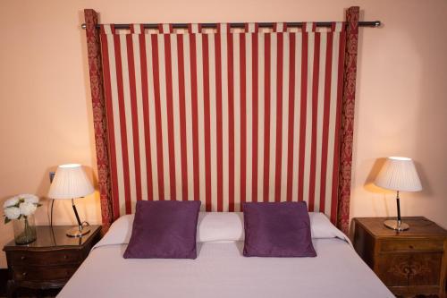 Doppelzimmer RVHotels Hotel Palau Lo Mirador 6