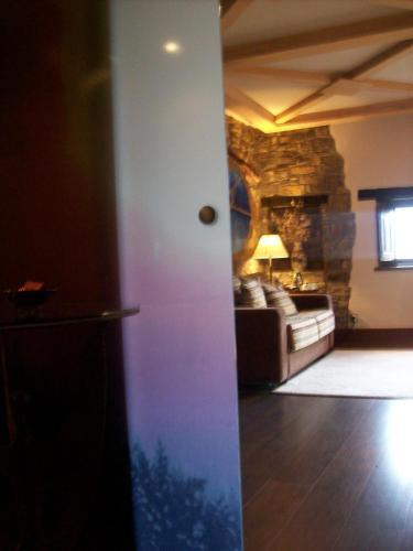 Double Room Los Siete Reyes 21
