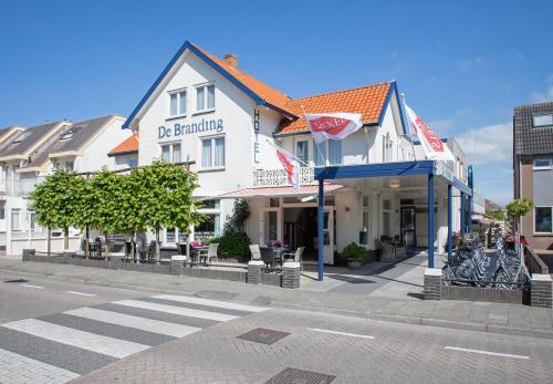 . Hotel de Branding
