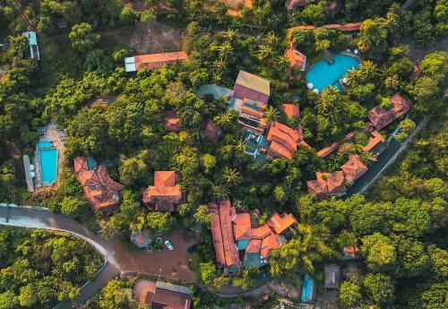 . Veranda Natural Resort