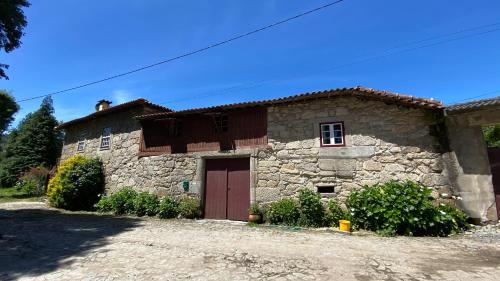 Casa De São Vicente De Cima - Photo 5 of 39