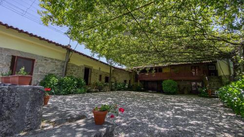 Casa De São Vicente De Cima - Photo 2 of 39