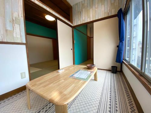 Naka-ku, Yokohama - House - Vacation STAY 55483v