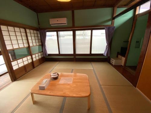 Naka-ku, Yokohama - House - Vacation STAY 55487v