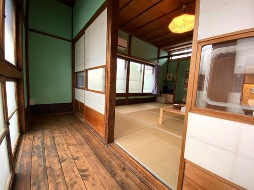Naka-ku, Yokohama - House - Vacation STAY 55485v