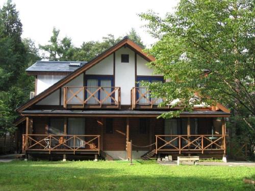 Hakuba-ism - Vacation STAY 58598v