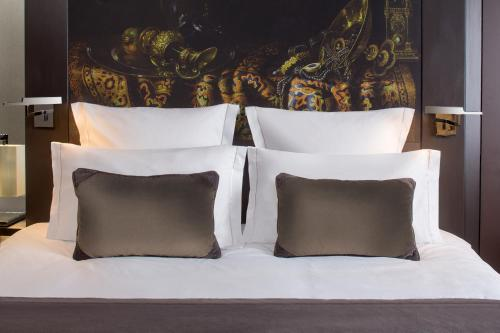 Jumeirah Lowndes Hotel - image 7