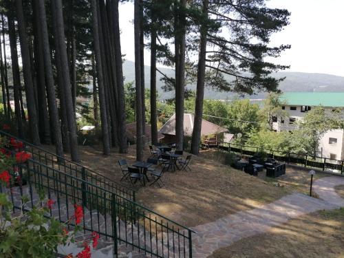 Baita Marilù - Chalet - Lorica