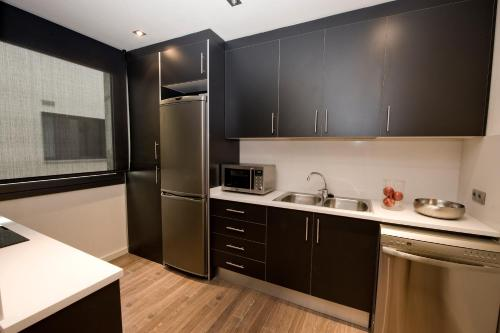 Casp 74 Apartments photo 10