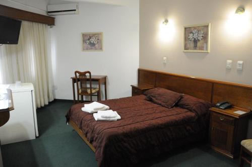 Фото отеля Hotel Hoxon