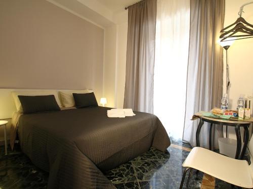 Hotel Kalefati Palace Loc.Turistica