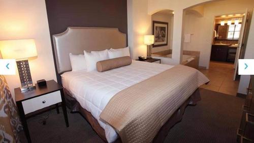 Grandview at Las Vegas - Apartment