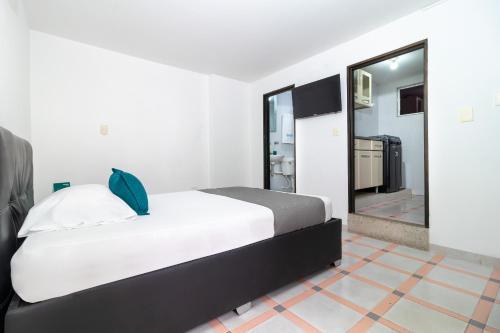 Ayenda Oporto Suites - image 5