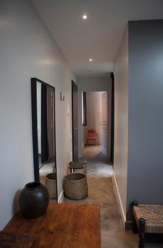 Foto - Hotel Home Arcachon