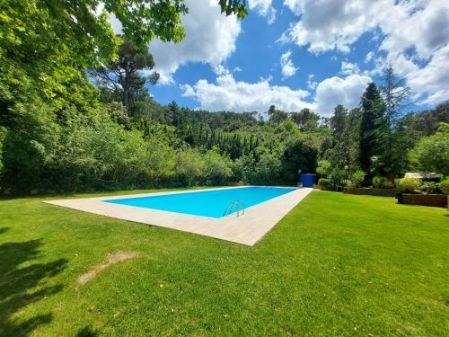 . Hotel Rural y Apartamentos Villa Engracia