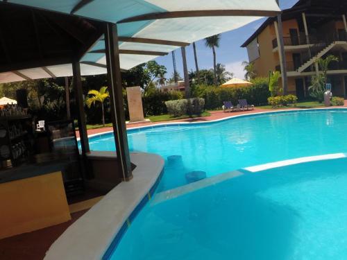 HotelHotel Merengue Punta Cana