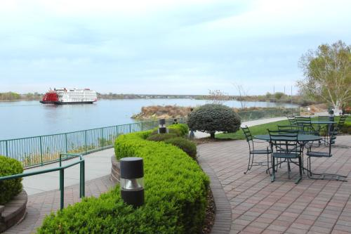 Hampton Inn Richland-Tri Cities in Richland