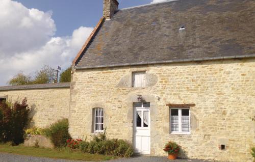 Holiday home Cour Maqueron N-794 - Location saisonnière - Saint-Germain-du-Pert