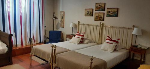 Casa De Santa Ana Da Beira - Photo 5 of 59