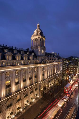Rosewood London photo 18