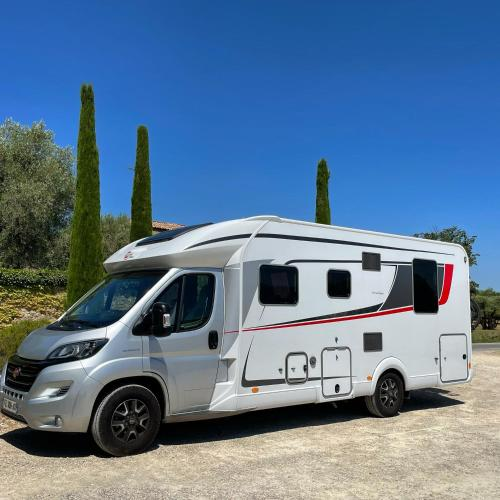 Plutus Voyages - Camping - Thonnance-les-Moulins
