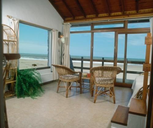 Фото отеля Rincon del Mar Apart Hotel, Spa & Resort