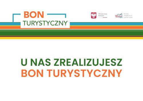 Pensjonat & Restauracja-Pizzeria Zbójecki Dwór - Hotel - Bukowina Tatrzanska