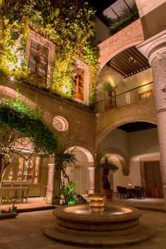 Photo - Casa Grande Hotel Boutique