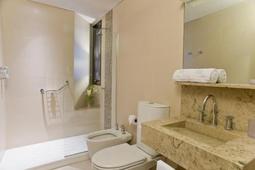 Bulnes Eco Suites photo 13