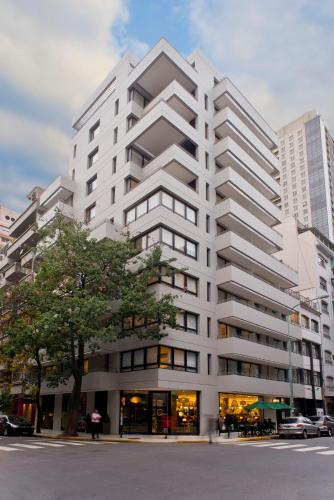 Buenos Aires Province Province Hotels Best Rates For
