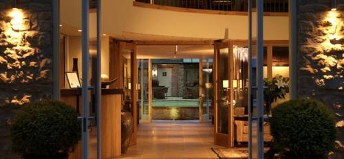 Feversham Arms Hotel & Verbena Spa - Photo 3 of 39