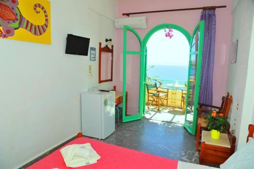 . Erofili Rooms