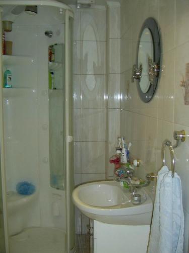 صور غرفة Puku Street Guest House