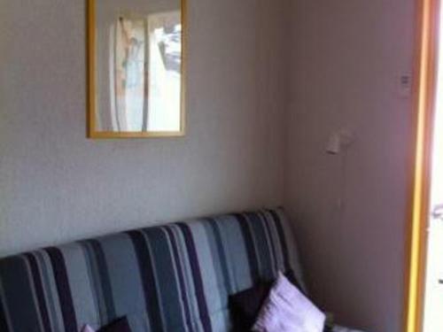 Appartement Le Dévoluy, 2 pièces, 5 personnes - FR-1-162-602 - Apartment - Dévoluy