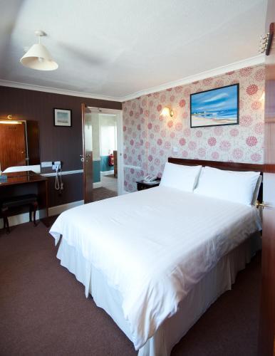 Pontac House Hotel - Photo 5 of 58