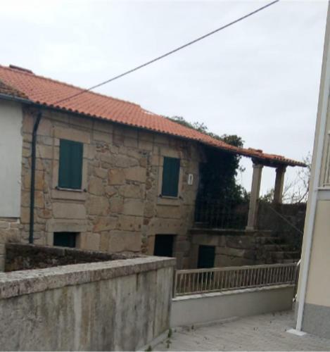 Seia Guest House