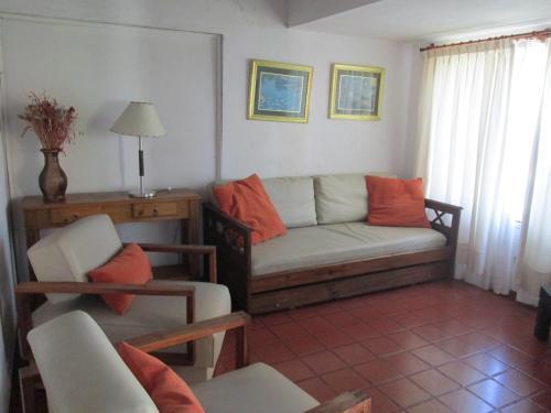 Фото отеля Aguada Chica Bungalows
