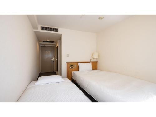 Cort Hotel Shinyokohama - Vacation STAY 55857v