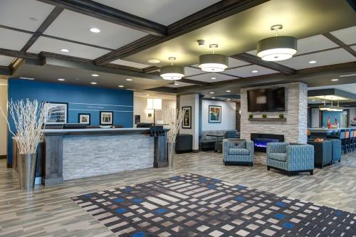 . Western Star Signature Hotel & Conference Centre