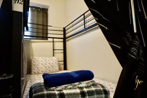 Ukiyo Hostel- Fort Lauderdale Escape - image 6