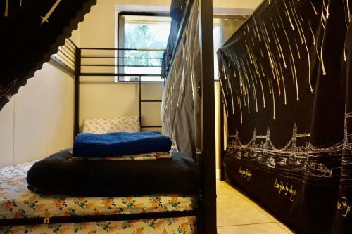 Ukiyo Hostel- Fort Lauderdale Escape - image 8