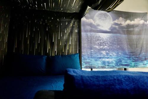 Ukiyo Hostel- Fort Lauderdale Escape - image 4