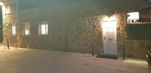 Accommodation in Sant Andreu de Llavaneres