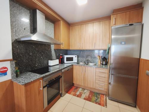 Agora Apartments - Lleida