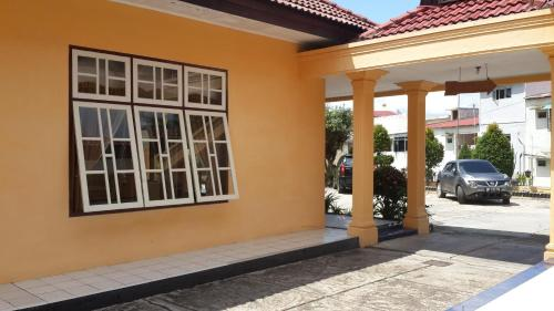 Hotel Puri Ksatria photo 3