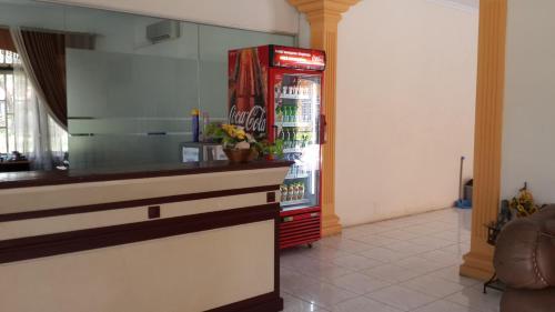Hotel Puri Ksatria photo 6