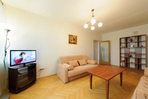 Апартаменты nice flats продажа недвижимости на кипре цены